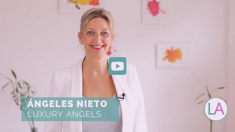 youtube luxury angels