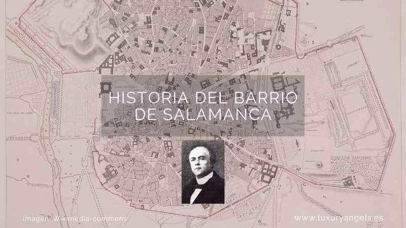 historia-del-barrio-de-salamanca